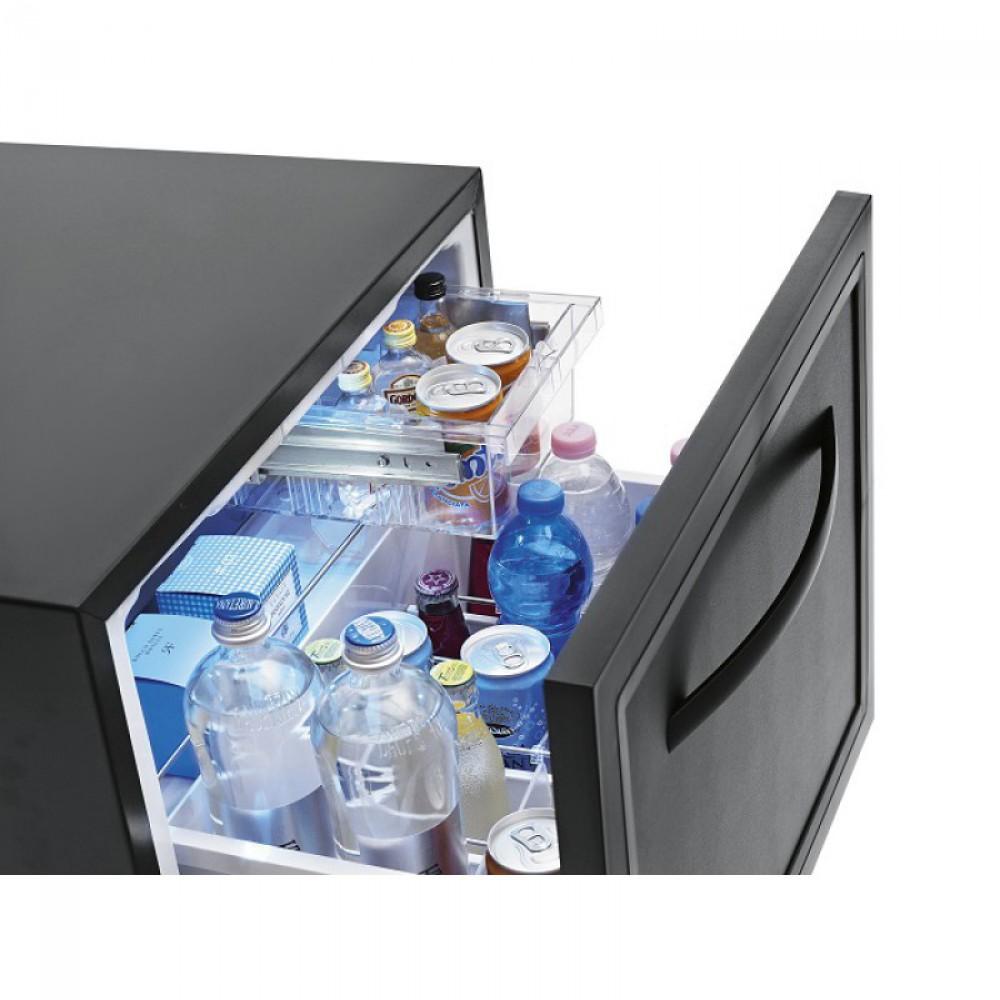 этой холодильник бар фото вам