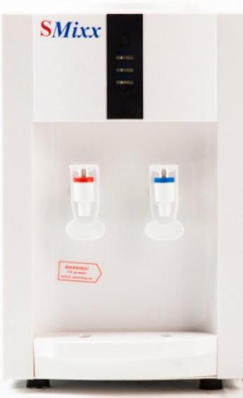 Купить кулеры для воды, узнать цену кулеров для воды в Москве - страница 48