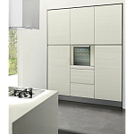 Винный шкаф Indel B Built-In 24 Home Plus